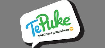 Discover Te Puke